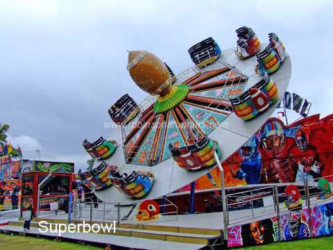 Superbowl-Keighley.jpg